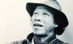 Thi sĩ Thu Bồn - Khúc đời thường cay mắt