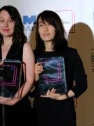 Nhà văn Han Kang – đại diện tiêu biểu cho văn học Hàn Quốc