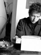 Bob Dylan và giải văn chương xứng đáng