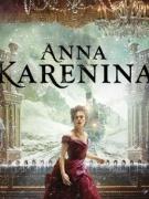 Nhân vật Anna Karenina và sự soi chiếu từ nguyên mẫu đời thực