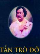 Hai nhân vật - một nguyên mẫu: Sự gặp gỡ thú vị giữa Victor Hugo và Honoré de Balzac