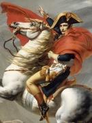 Napoléon và tấn bi kịch của quyền lực