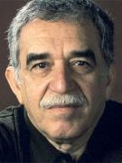 Pablo Escobar từ đời thực đến tiểu thuyết của Gabriel García Márquez
