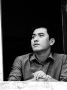 Nhà văn trẻ Văn Thành Lê: Định vị mình trước khi chạm tới người khác