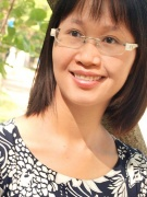 Tiểu thuyết Việt Nam đầu thế kỉ XXI - lạ hóa như một cơ hội của hi vọng