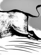 """Nhà văn PHẠM NGỌC TIẾN và truyện ngắn """"Thằng mõ trâu"""""""