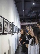 Cultural and Creative Hubs Vietnam Launch Events