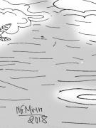 """Nhà văn VŨ XUÂN TỬU và truyện ngắn """"Người sông nước"""""""