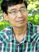 """Nhà văn SƯƠNG NGUYỆT MINH và Truyện ngắn """"Đồi Con Gái"""""""