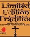 Truyền thống Phiên bản Giới hạn 7 – Live World Music