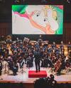 Khám phá hoạt hình Nhật Bản qua âm nhạc