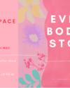 "Triển lãm ""Every Body's Story"""