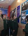 Triển lãm về tình hữu nghị Việt Nam - Cuba