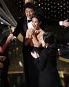 """Giải Oscar lần thứ 92: Tượng vàng gọi tên """"Parasite"""""""