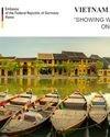 Cuộc thi ảnh Việt Nam 2020 của UNESCO