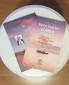 Thơ Nguyễn Thanh Kim phát hành tại Romania