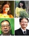 Diễn đàn châu Á chủ đề về văn học, ngôn ngữ Việt Nam