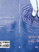 Văn học vết thâm: một tuyển tập thơ và tranh của Nguyễn Thị Thúy Hạnh