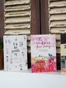 Truyện đồ họa - thể nghiệm mới của nhà văn, họa sĩ Việt Nam