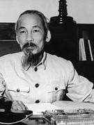 """Về truyện ngắn """"Con rùa"""" của Nguyễn Ái Quốc"""