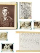 Phát hiện những tài liệu quý của nhà văn Kurt Vonnegut