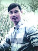 VNQĐ giới thiệu: Thơ Trần Duy Trung