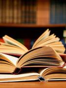 Cái đọc với người viết