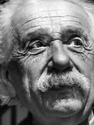 Di vật của Albert Einstein được bán với mức giá kỉ lục