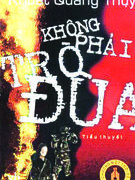Các diễn ngôn trong tiểu thuyết viết về chiến tranh biên giới Tây Nam