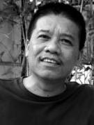 """Nguyễn Việt Hà - """"một người Hà Nội"""""""