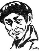 Hương vị xuân, tết trong những trang văn Nguyễn Minh Châu