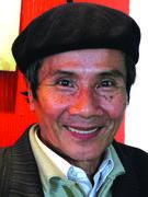 Nhạc sĩ Nguyên Nhung với con đường sáng tạo âm nhạc