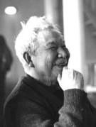 Nhà thơ Lê Đạt và trường ca Bác