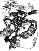 """Nhà văn Khuất Quang Thụy và truyện ngắn """"Bạn đò dọc"""""""