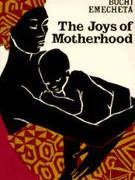 Yếu tố sex trong tiểu thuyết châu Phi