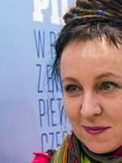 """Olga Tokarczuk: nhà văn với """"những hành trình vượt qua các ranh giới"""""""