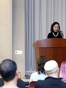 VFDA debuts at Busan International Film Festival