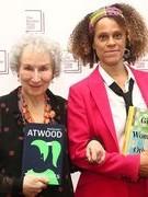 Chia đôi giải thưởng Booker 2019 cho hai nữ nhà văn sau gần 30 năm