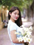 VNQĐ giới thiệu thơ Lữ Thị Mai