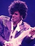 Hồi kí của Prince sẽ được phát hành vào tháng mười