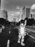 """Triển lãm """"Seoul – 4 thập kỷ hóa siêu đô thị"""""""