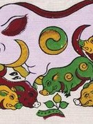 Dong Ho folk paintings exhibition to open
