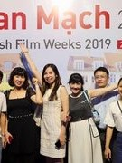Danish film week underway in Hanoi, HCM City