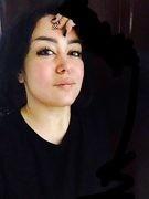 Chùm thơ của Sanaz DavoodZadeh Far