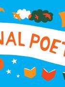 Ngày thơ nước Anh 2019: Những dòng chảy mạnh mẽ của sự thật