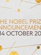 Hồi hộp chờ đợi các chủ nhân mới của mùa Nobel 2019