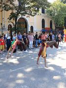Hanoi joins UNESCO's Network of Creative Cities