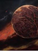 """Triển lãm """"Bảy tỷ năm ánh sáng"""""""