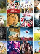 Hướng tới nền điện ảnh dân tộc, nhân văn và sáng tạo