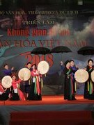 Cultural heritage and tourism festival to feature interesting activities